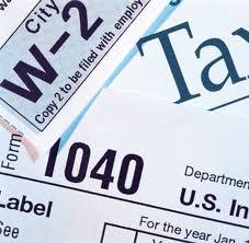 smb tax compliance