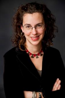 Gabrielle Lyon