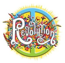 revolution management