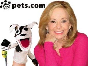 yahoo pets.com