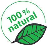 Buying Organic Produce Naturally